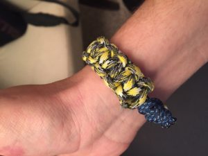 relationships bracelet