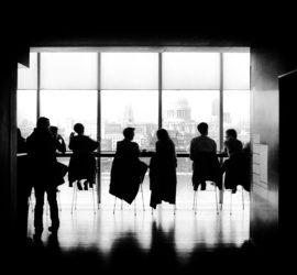 meetings effectiveness